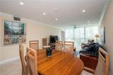 610 Broad Ave - Photo 2