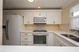610 Broad Ave - Photo 4