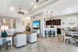 12037 Covent Garden Ct - Photo 7