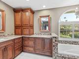530 Mangrove Ct - Photo 12