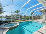 530 Mangrove Ct - Photo 19