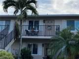 142 Palm Dr - Photo 2