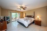 505 Courtside Dr - Photo 10