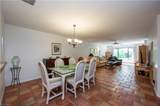 505 Courtside Dr - Photo 4