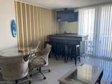 7300 Estero Blvd - Photo 9