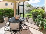 571 Beachwalk Cir - Photo 4