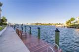 2900 Gulf Shore Blvd - Photo 18