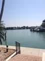 2900 Gulf Shore Blvd - Photo 21