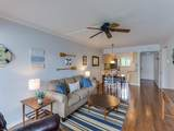 1417 Chesapeake Ave - Photo 2