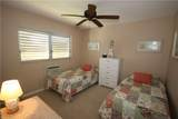 240 Collier Blvd - Photo 10