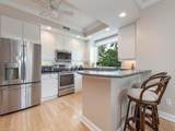 430 Cove Tower Dr - Photo 1