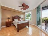 430 Cove Tower Dr - Photo 5