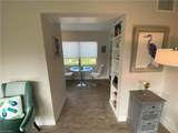 277 8th Ave - Photo 10