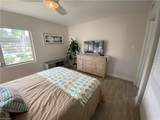 277 8th Ave - Photo 5