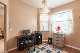 3985 60th Ave - Photo 10