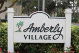 3705 Amberly Cir - Photo 17