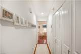 806 10th Ave - Photo 19