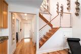 830 River Point Dr - Photo 4