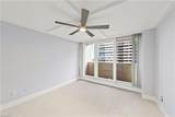 4001 Gulf Shore Blvd - Photo 30