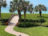 10475 Gulf Shore Dr - Photo 3