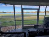 28068 Cavendish Ct - Photo 11