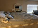 28068 Cavendish Ct - Photo 14