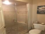 28068 Cavendish Ct - Photo 17