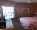 28068 Cavendish Ct - Photo 19