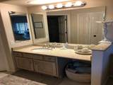 28068 Cavendish Ct - Photo 22