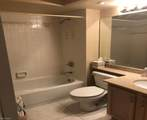 28068 Cavendish Ct - Photo 23