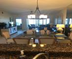 28068 Cavendish Ct - Photo 7