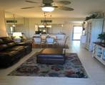28068 Cavendish Ct - Photo 8