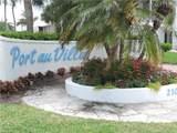 2100 Gulf Shore Blvd - Photo 14