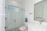 2986 32nd Ave - Photo 14