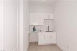 2986 32nd Ave - Photo 15