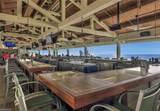 6001 Pelican Bay Blvd - Photo 14