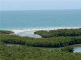6001 Pelican Bay Blvd - Photo 8