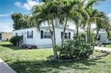251 Pine Key Ln - Photo 2
