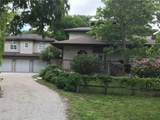 4441 15th Ave - Photo 1
