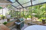 4441 15th Ave - Photo 20