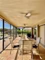 250 Pinehurst Cir - Photo 7