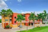 17495 Boca Vista Rd - Photo 3