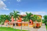 17495 Boca Vista Rd - Photo 4