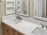 726 109th Ave - Photo 17