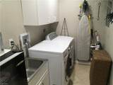 726 109th Ave - Photo 22