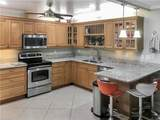 726 109th Ave - Photo 4