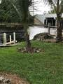 4784 32nd Ave - Photo 4
