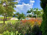 7153 Dominica Dr - Photo 21