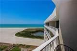 380 Seaview Ct - Photo 24