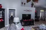 5305 Whitten Dr - Photo 7